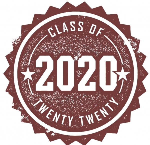 Class of 2020 Graduation Video