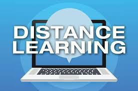 CRES: Moving to Distance Learning Model