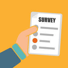 Strategic Planning Survey: Please Participate