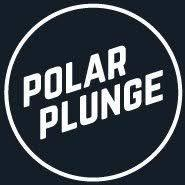 Cool School Polar Plunge