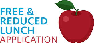 Free and Reduced Lunch Application Deadline Extended