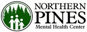 Northern Pine Mental Health - Referrals