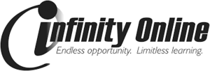 C-I Students Opting to Sign Up for Infinity Online