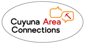 Cuyuna Area Connections: Coping During COVID
